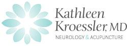 Kathleen Kroessler MD
